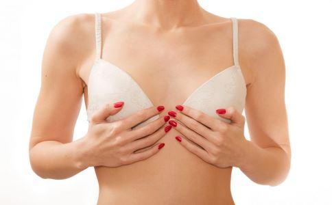 乳腺囊肿与结节的区别是什么 乳腺囊肿怎么办 乳腺结节怎么办