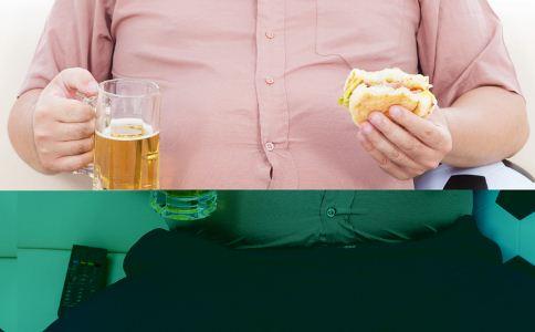 什么人容易得脂肪肝 脂肪肝有哪些危害 脂肪肝患者该怎么调理饮食