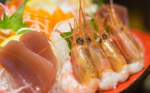 海鲜吃太多会引发前列腺炎吗 前列腺炎有哪些饮食禁忌 前列腺炎应该多吃什么