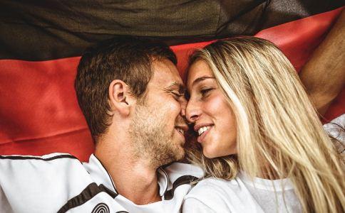 什么样的男人最靠谱 男人谈恋爱有什么表现 忠心的男人靠谱吗