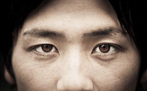 有富贵相的男人有什么特点 怎么从外貌看出一个人的富贵相 从脸部可以看出男人的花心吗