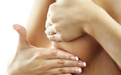 乳腺检查要注意什么 女性乳腺体检什么时间合适 乳腺检查什么时候好