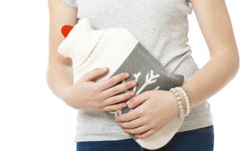 月经期如何保健 月经期经血为何会黑 经期保健要注意什么