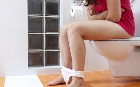 痔疮的病因是什么 为什么会得痔疮 痔疮怎么治