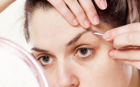 什么行为伤皮肤 几个小细节损害皮肤 皮肤该怎么护理