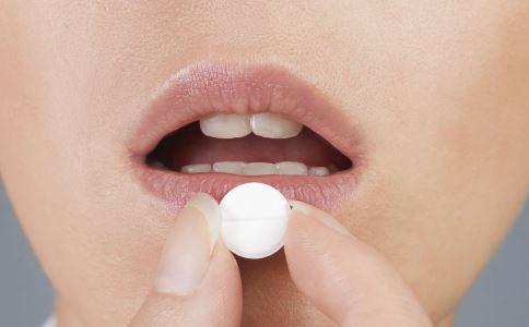 如何防止滥用抗生素 防止滥用抗生素的方法有哪些 滥用抗生素好吗