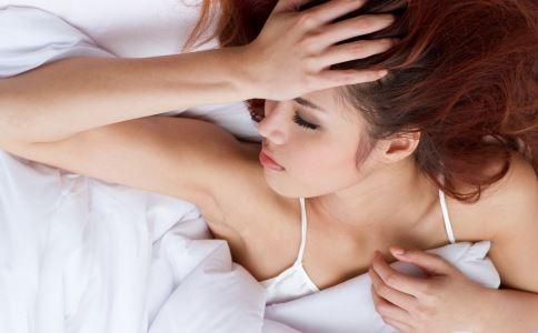 为什么会越睡越累 失眠怎么办 失眠吃什么好
