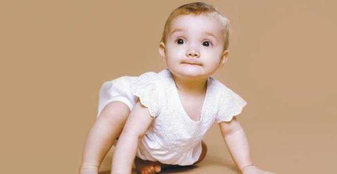 孩子越晒越健康?小心晒伤孩子
