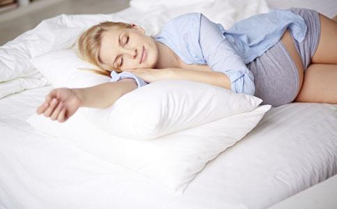 孕早期流产 怀孕期间流产 孕早期出血流产