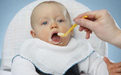 婴儿米粉的营养 婴儿米粉有没有营养 如何挑选婴儿米粉