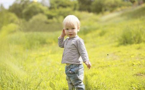小儿腹泻饮食吃什么好 孩子腹泻饮食 孩子腹泻吃什么好