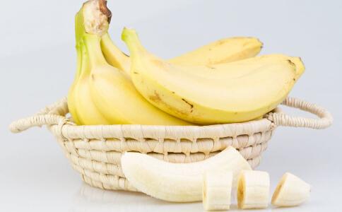 香蕉减肥的正确方法 香蕉怎么吃可以减肥 香蕉减肥食谱有哪些