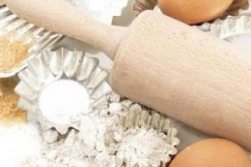 毒鸡蛋事件蔓延 16国商议如何应对
