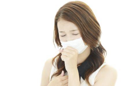 风寒感冒和风热感冒的区别 风寒感冒吃什么好 风热感冒怎么好得快