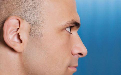 五脏六腑器官是什么_有空摸一摸耳朵 能有效防止肾虚_耳穴奇谈_中医_99健康网