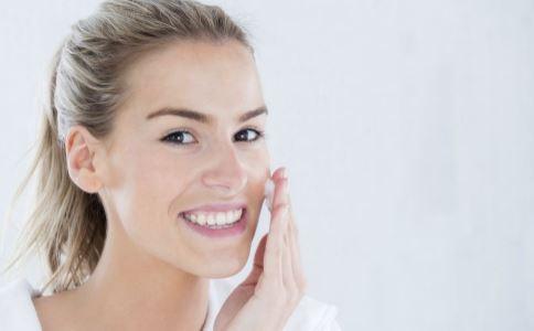毛孔粗大原因 毛孔粗大怎么办 缩毛孔的方法