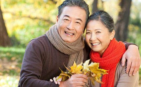 老人再婚好吗 老人再婚的问题有哪些 老人可以再婚吗