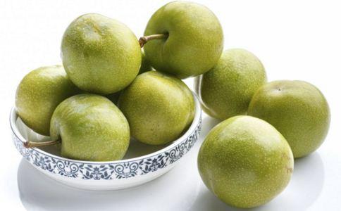 红枣吃多了有什么危害 吃红枣心肝骤停怎么回事 吃冬枣拉肚子的原因