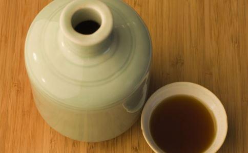 醋的妙用有哪些 醋可以防治妇科病吗 调理月经吃什么好