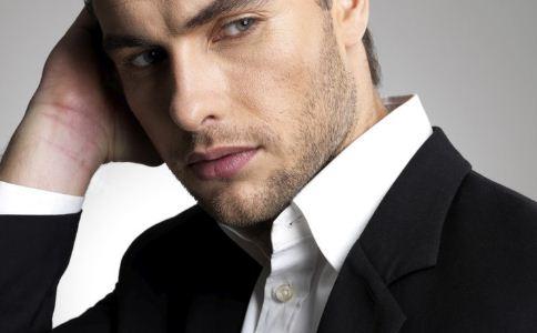 男士如何护肤 男生什么时候护肤比较好 男生晒后修复应该怎么做