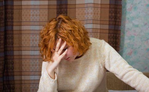 女人离婚后会讨厌男人吗 离婚的女人通常在想什么 女人如何摆脱离婚困境