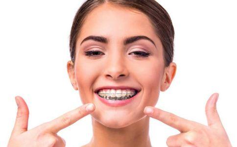 牙齿矫正的方法有哪些 什么时间段牙齿矫正效果好 怎样牙齿矫正