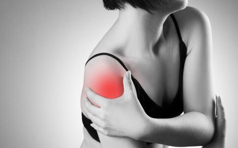 关节炎的高危人群 如何判断是否得了关节炎 如何保护好关节