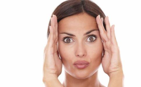 癫痫如何预防 癫痫怎么护理 癫痫有什么预防方法