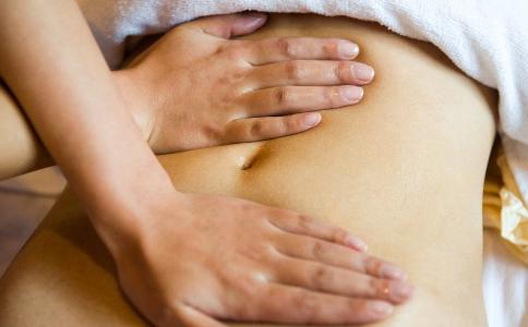 腹部赘肉多怎么办 减腹部赘肉最好的方法是什么 怎么瘦腹效果好