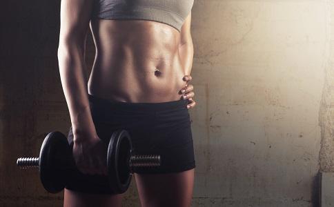 每天收腹可以减肥吗 瘦腹减肥的效果好吗 怎么收腹可以减肥