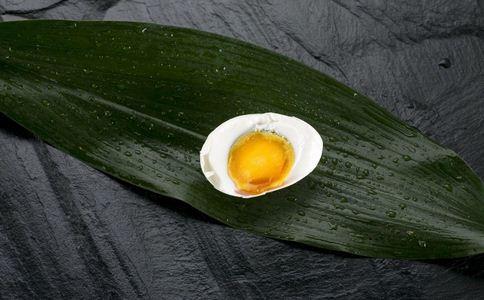 毒鸡蛋追踪:罗马尼亚查获1吨毒蛋黄浆