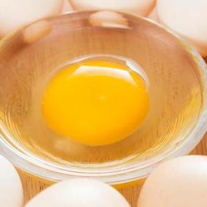 吃生鸡蛋引发败血症 6种错误的鸡蛋吃法