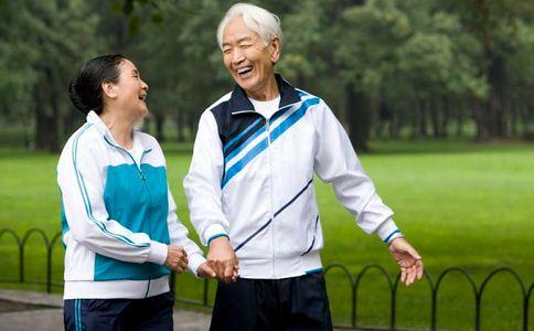 世界最长寿男子去世 男人如何长寿 男人长寿的方法