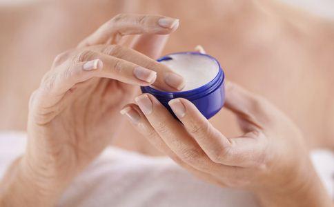 进口美白霜或致癌 网售美白霜或致癌 美白霜的挑选方法