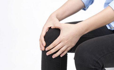 什么是银屑病关节炎 银屑病关节炎的表现 银屑病关节炎的治疗