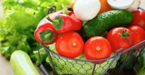 吃洋葱能预防癌症吗 预防癌症吃什么好 防癌饮食