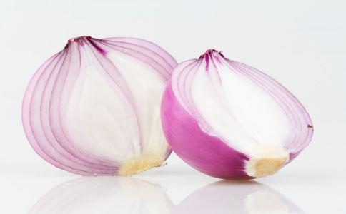 每周吃三次以上洋葱会让癌症消失。