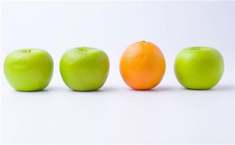 男人吃什么保养肾 养肾的食谱 男人保养肾怎么吃