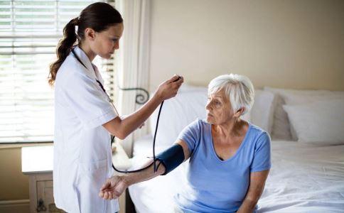 真假高血压你分得清吗 如何区分真假高血压 高血压的测量标准是什么