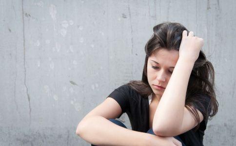 焦虑症有哪些表现 怎么克服焦虑的情绪 焦虑症怎么缓解