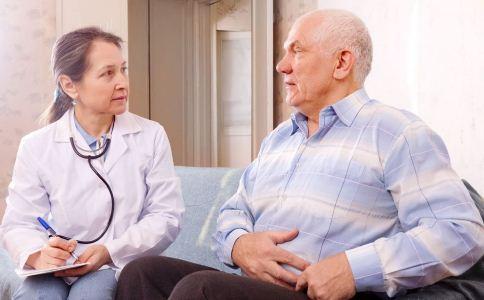 为什么免费体检专骗老人 老人体检有哪些项目 老人要做哪些体检