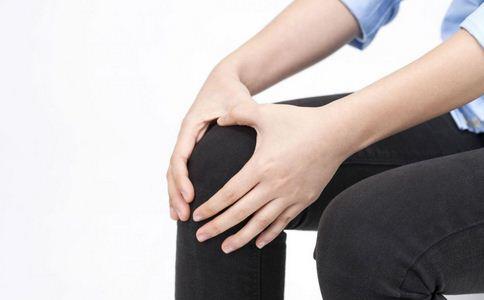 反应性关节炎是什么 反应性关节炎的症状 反应性关节炎的治疗