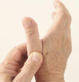 反应性关节炎怎么治 反应性关节炎 反应性关节炎症状