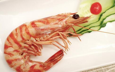 老人吃什么预防骨质疏松 预防骨质疏松的食物 哪些食物预防骨质疏松
