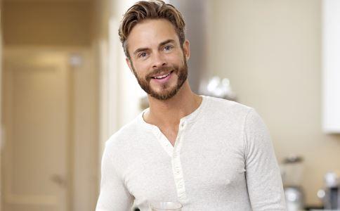 男人如何强肾保精 强肾保精的方法有哪些 强肾保精吃什么