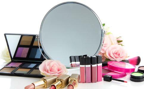 23吨假化妆品入关 假化妆品事件 海淘的化妆品都是真的吗