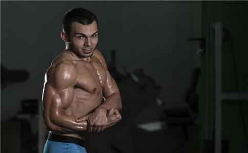 徒手怎么练肱二头肌 肱二头肌锻炼方法 肱二头肌几天一练