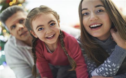 小儿秋季腹泻如何预防 小儿秋季腹泻的原因 怎么治疗小儿腹泻