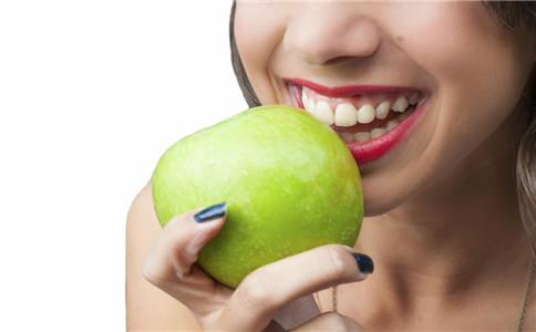 吃什么减肥快 有什么减肥食谱 怎么运动减肥