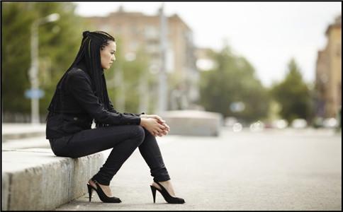 强迫症怎么治疗 强迫症的原因有哪些 强迫症治疗方法